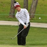 Bellarmine opens play at NCAA Golf Championship