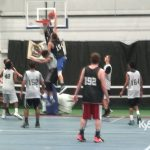 EKU MBB Signs Kentucky Prep Star Peyton Broughton
