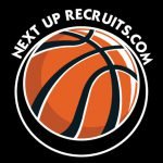 NextUpRecruits.com Logo