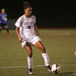 Eastern Kentucky University soccer