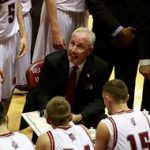 Bellarmine men's hoops to play rigorous 2016-17 schedule