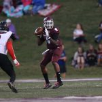 EKU Football Knocks Off Semo 31-16, Notch First OVC Win