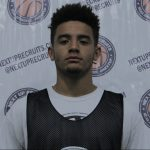 Michael Moreno – 2019 FORWARD Scott County HS