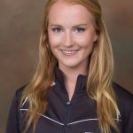 EKU'S Imer Named OVC Runner of the Week For Third Time This Fall