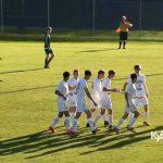 Fort Knox vs Central Hardin [GAME] – HS Soccer [17th District]