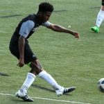 Bellarmine men's soccer can't overcome early UIndy goal in 1-0 loss