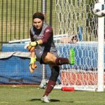 Bellarmine WSOC will travel for GLVC Tourney opener after tie with USI