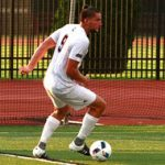 Bellarmine men's soccer plays to 1-1 deadlock with Panthers