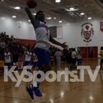 SCORES HS Basketball Dec 30, 2016