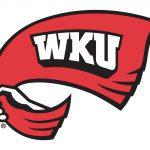 WKU Volleyball Strong Weekend Earns Cerino C-USA Defensive PotW Nod