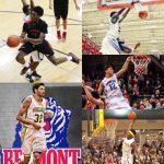 "Cody's Kentucky Hoops Corner ""Mr Basketball"""