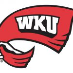WKU WGOLF's Cavin Two Strokes Out of Lead After First Round at Kentucky