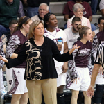 Campbellsville WBB falls in NAIA Top 5 showdown with rival Lindsey Wilson