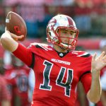 WKU Football's Mike White Wins Conference USA Newcomer of the Year Award