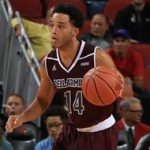 Bellarmine MBB roll past McKendree  95-66; improve to 2-0 in GLVC