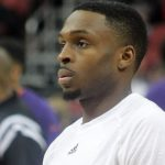 UofL Guard Tony Hicks Out 6-8 Weeks with Broken Hand