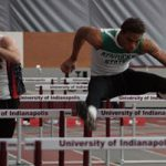 Kentucky State Track and Field set to make an Impact in the Ed Templce Classic on Sunday