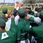 Kentucky State Baseball's Coach Henry set to Speak at KHSBCA Convention on Friday