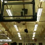 Clivonte Patterson 2017 FORWARD Ballard HS 2016 KOBG