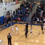 Antwan Hurt – 2018 Moore HS 2017 Louisville Invitational Tournament