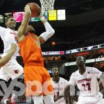 Louisville Cardinals MBB 71-66 WIN vs Miami RECAP