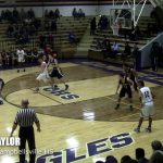 Tyrion Taylor – 2018 GUARD Campbellsville HS