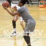 SAGE BLUE – 2018 FORWARD Moore HS