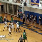 Oneal Swint – 2017 FORWARD Western HS 2017 LIT