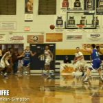 Trey Radcliffe – 2017 GUARD Franklin Simpson HS 2016 KOBG