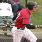 Bellarmine baseball drops season opener to North Alabama