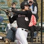 Bellarmine baseball picked to finish third in GLVC