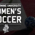 Bellarmine WSocc Coach Tinius announces latest recruiting class for Knights women's soccer