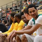Kentucky State MBB Aims to Even the Odds with Rival Central State on Saturday