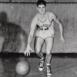 Former UK Men's Basketball National Champion Bobby Watson Dies