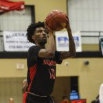 WKU MBB Signee Hollingsworth Wins Gatorade Kentucky Player of the Year