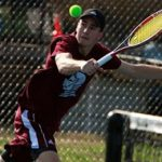 Bellarmine men's tennis coasts past Oakland City