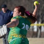 Kentucky State Softball Swept by Kentucky Wesleyan College