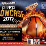 KySportsTV Prep Showcase 2017