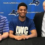 Lindsey Wilson Gains a Pair of High Scoring In-State Guards