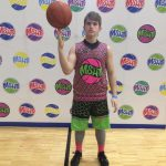 Anthony Skipworth has committed to the Prep Showcase