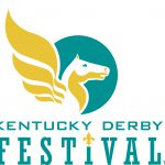 2017 Derby Festival Basketball Classic Results