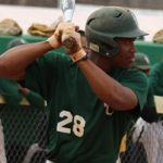 Kentucky State Baseball Falls in Road Contest to Cedarville University, 10-7