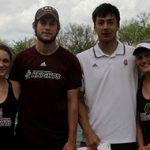 Bellarmine women's tennis ties best GLVC regular-season finish; men close out season