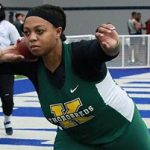 Kentucky State Track & Field Improves with Performances at APSU Invitational