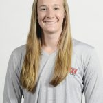 WKU Volleyball's Anderson Named to U.S. Collegiate National Team – Minneapolis Program