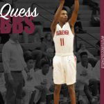 EKU Basketball Adds JacQuess Hobbs To 2017 Signing Class