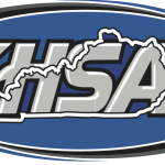 Kroger Field to Host KHSAA State Football Finals in '17, '18