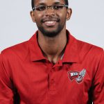WKU Track & Field's Seged Named to C-USA All-Academic Team