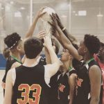Kentucky Fire wins the Primetime Showcase