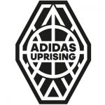Adidas Uprising – Atlanta Recap